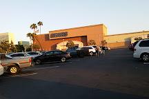 South Coast Plaza, Costa Mesa, United States
