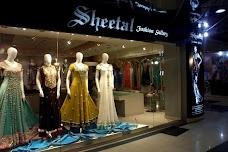 Sheetal Fashion Gallery rawalpindi Mid City Mall
