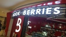 Book Berries thiruvananthapuram