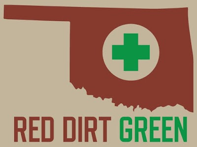 Red Dirt Green Dispensary