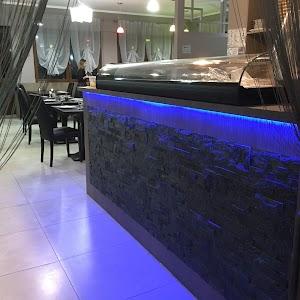 Marco's Restaurante