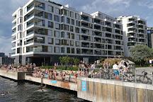 Aker Brygge, Oslo, Norway