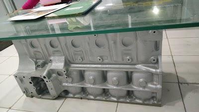 Tata motors Garage Pvt Ltd (Tata Motors)