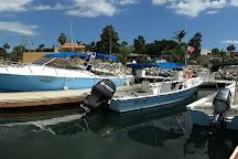 Angeles Fleet, San Jose del Cabo, Mexico