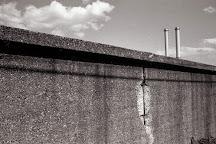 Fort Greene Flea, Brooklyn, United States