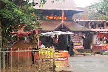 Malayalappuzha Devi Temple, Pathanamthitta, India