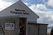 Applecross Photographic Gallery, Applecross, United Kingdom