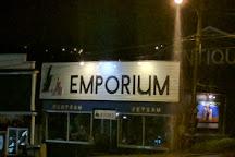 Newfoundland Emporium, Corner Brook, Canada