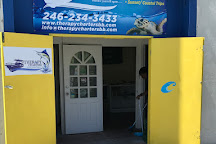 Therapy Charters, Bridgetown, Barbados