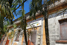 Sunsation Tours, St. George's, Grenada