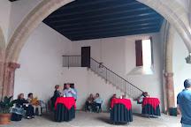 Centro Cultural Casal Balaguer, Palma de Mallorca, Spain