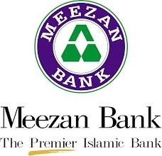 Meezan Bank Ltd. karachi Estate Ave