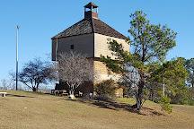 Fort Hawkins, Macon, United States