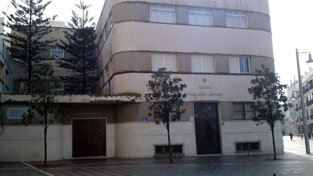Colegio Liceo Sagrado Corazon