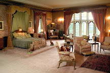 Meadow Brook Hall, Rochester, United States
