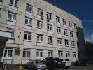 Городская поликлиника №134, филиал №2, Профсоюзная улица, дом 154, корпус 5 на фото Москвы