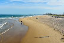 SEA the Gold Coast, Runaway Bay, Australia