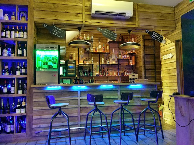 Le Vintage Cafe Douai