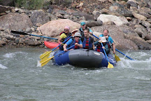 Durango Rivertrippers & Adventure Tours, Durango, United States