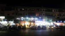 Ichhra Bedding Store islamabad