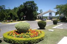 Clube Recreativo Dores, Santa Maria, Brazil