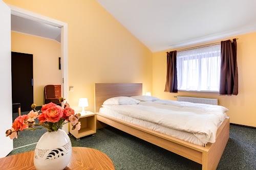 hotelaugustine