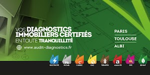 Audit Diagnostics Immobilier Toulouse