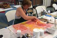 Art League of Hilton Head, Hilton Head, United States