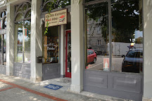 Duck River Books, Columbia, United States