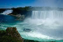 Wheelz Niagara, Niagara Falls, Canada