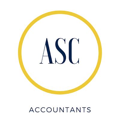 ASC Accountants