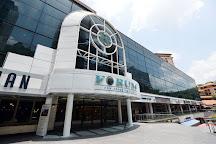 Forum The Shopping Mall, Singapore, Singapore