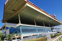 Hipodromo Camarero, Canovanas, Puerto Rico