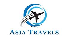 Asia Travels karachi