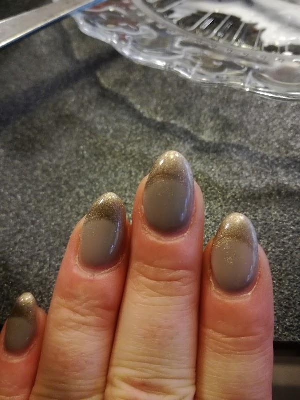 hollywood nails linköping