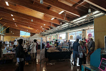 Puyallup Farmers Market, Puyallup, United States