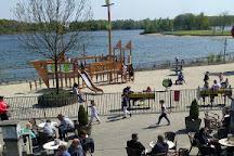 Dippiedoe, Best, The Netherlands