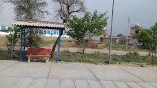 Taj Nagar gurgaon
