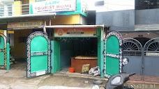 Vinayaga laundry and Iron center thiruvananthapuram