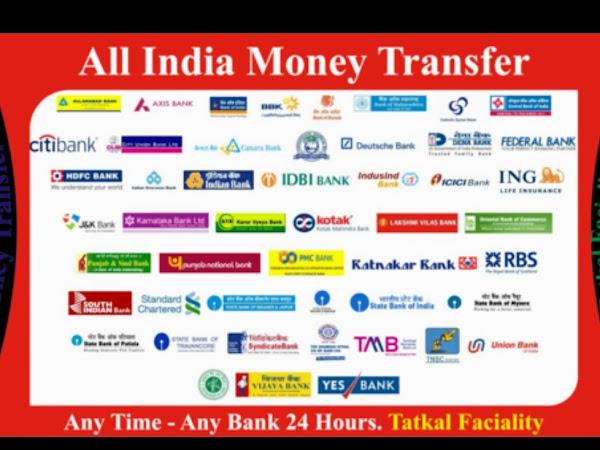 Kathuria Money Transfer Best