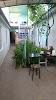 Гостевой дом Андромеда, улица Челюскинцев на фото Севастополя