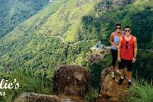 Charli Tours, Colombo, Sri Lanka