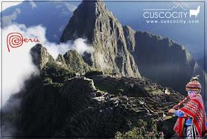 Cusco City Tours 7