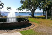 Cooktown History Centre, Cooktown, Australia