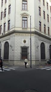 MINISTERIO PÚBLICO-FISCALIA DE LA NACIÓN 0
