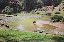 Royal Botanical Gardens, Peradeniya, Sri Lanka