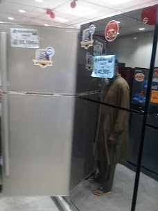 Surmawala Electronics Store karachi