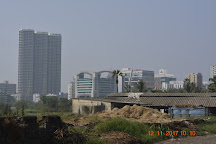 Aarey Colony, Mumbai, India