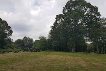 Ox Hill Battlefield Park, Chantilly, United States