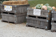 Anderson Orchard, Mooresville, United States